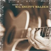 Wg_snuffy_walden-music_by_span3
