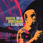 Martial_solal-dodecaband_plays_ellington_span3
