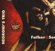 Negronis_trio-father_son_span3