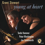 Grant_stewart-young_at_heart_span3