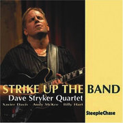 Dave_stryker-strike_up_band_span3