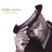 Bobby_watson-from_heart_span3