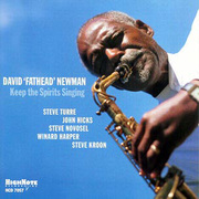 David_fathead_newman-keep_spirits_singing_span3