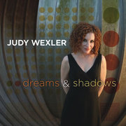 Judy_wexler-dreams_shadows_span3