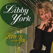 Libby_york-here_with_you_span3
