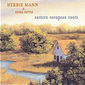 Herbie_mann-eastern_european_roots_thumb