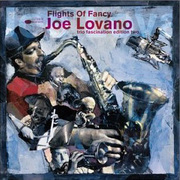 Joe_lovano-flights_of_fancy_span3