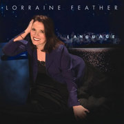 Lorraine_feather-language_span3