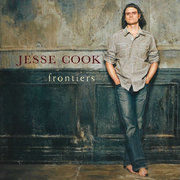 Jesse_cook-frontiers_span3