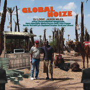 Global_noize-global_noize_span3