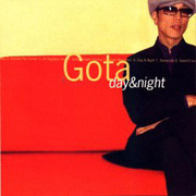 Gota-day_night_span3