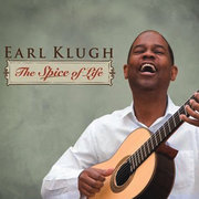 Earl_klugh-spice_of_life_span3