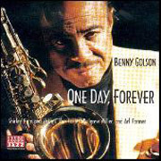 Benny_golson-one_day_forever_span3