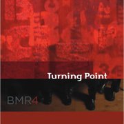Bmr4-turning_point_span3
