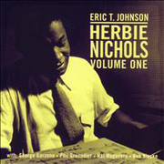 Eric_t_johnston-herbie_nichols_vol1_span3
