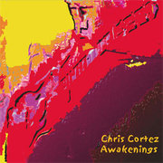 Chris_cortez-awakenings_span3