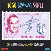 Duke_ellington-togo_brava_suite_span3