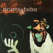 Drums_and_tuba-vinyl_killer_span3