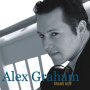 Alex_graham-brand_new_span3