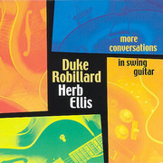 Duke_robillard_herb_ellis-more_conversations_in_swing_guitar_span3