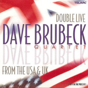 Dave_brubeck-double_live_span3