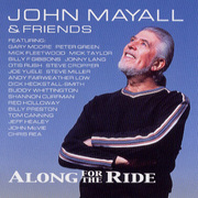 John_mayall-along_for_the_ride_span3