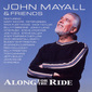 John_mayall-along_for_the_ride_thumb