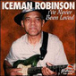 Iceman_robinson-never_been_loved_thumb