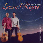 Lara_and_reyes-world_jazz_span3