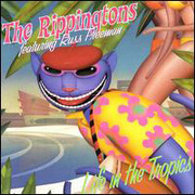 Rippingtons-life_in_tropics_span3