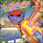 Rippingtons-life_in_tropics_thumb