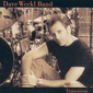 Dave_weckl-transition_thumb