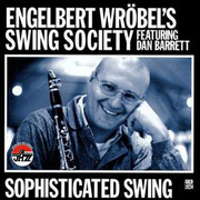 Engelbert_wrobel-sophisticated_swing_span3