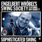 Engelbert_wrobel-sophisticated_swing_thumb