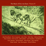 Various_artists-music_eric_von_essen_vol_2_span3