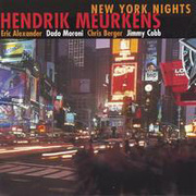 Hendrik_meurkens-new_york_nights_span3