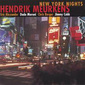 Hendrik_meurkens-new_york_nights_thumb