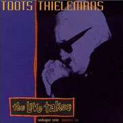 Toots_thielemans-live_takes_vol_1_span3