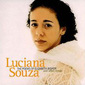 Luciana_souza-poems_other_songs_thumb