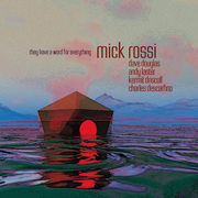 Mick_rossi-word_for_everything_span3