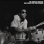 Max_roach-complete_mercury_span3