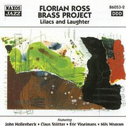 Florian_ross-lilacs_laughter_span3