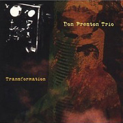 Don_preston-transformation_span3