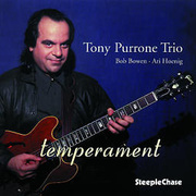 Tony_purrone-temperament_span3