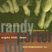 Randy_porter-eight_little_feet_span3