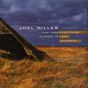 Joel_miller-and_then_everything_span3