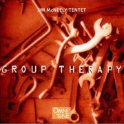 Jim_mcneely-group_therapy_span3