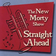 New_morty_show-straight_ahead_span3