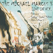 Michael_marcus_3-live_ny_span3