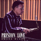 Preston_love-omaha_blues_thumb
